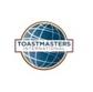 Toastmaster's