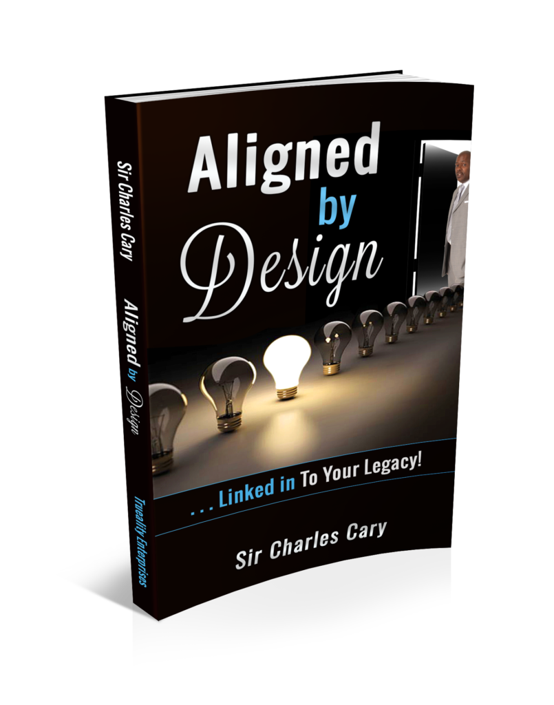 aligned_by_design_3d